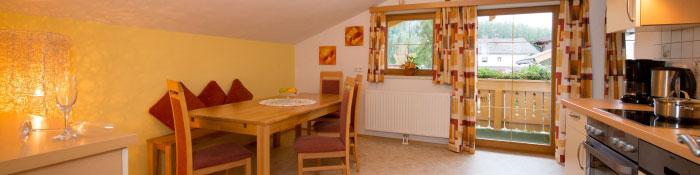 ferienwohnung gästehaus wanker pension ehrwald